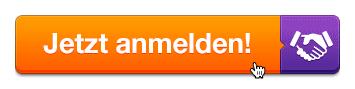 Partnerprogramm Anmeldung - Online Geld verdienen: Anmeldebutton