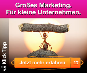 Erfolgreiches E-Mail Marketing