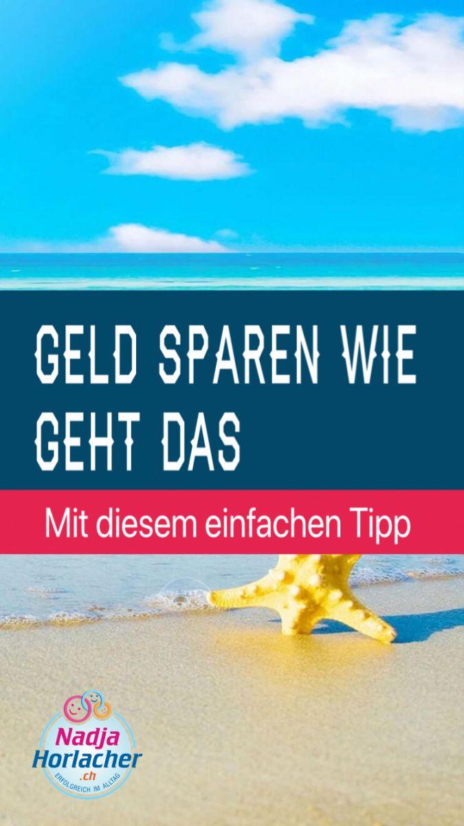 Atemberaubend Geld Powerpoint Vorlagen Bilder - Entry Level Resume ...