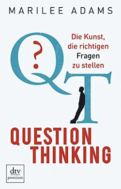 Question Thinking