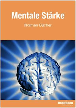 E-Book Mentale Stärke