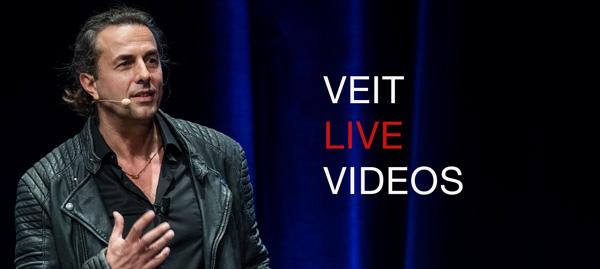 Veit Live Videos