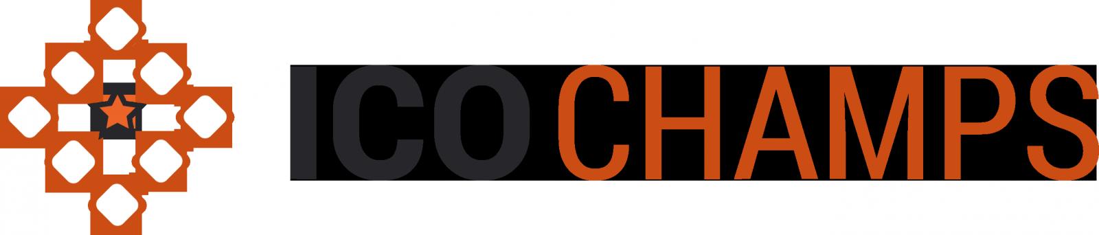 ICO Champs